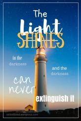 the-light-shines