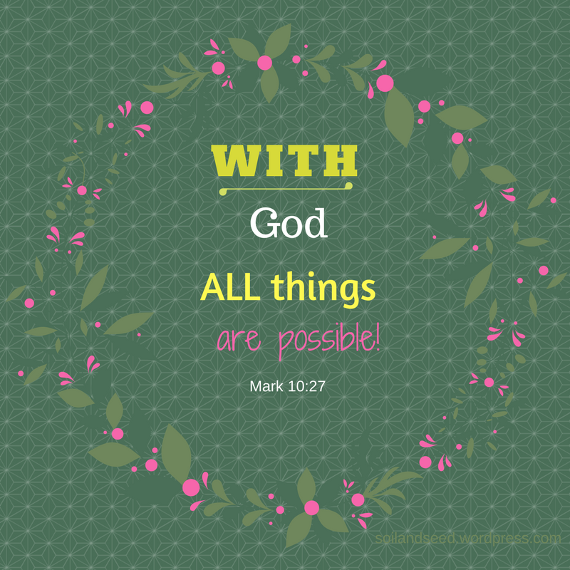 with-god